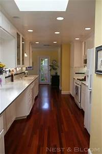 cherry floors on pinterest brazilian cherry floors With kitchen colors with white cabinets with cherry blossom wall art set 3