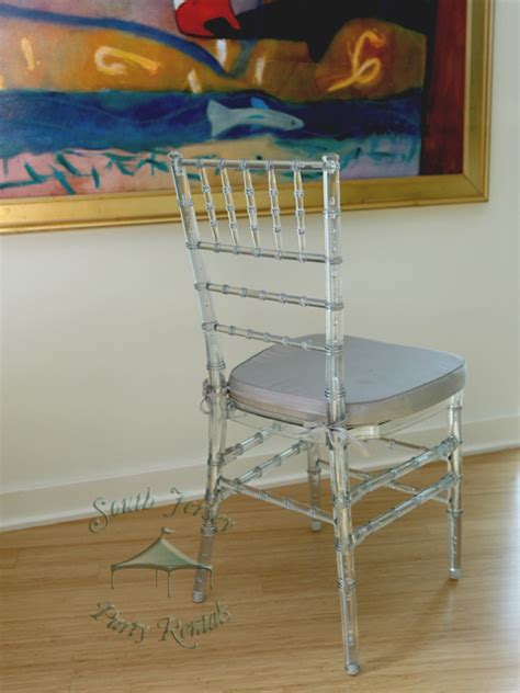 chair chiavari all clear rentals philadelphia pa