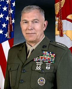 File:James T. Conway, official military photo portrait ...