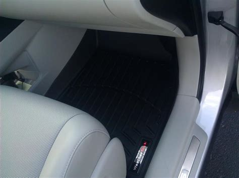 weathertech floor mats in store weathertech floor liners from factory store pics club lexus forums