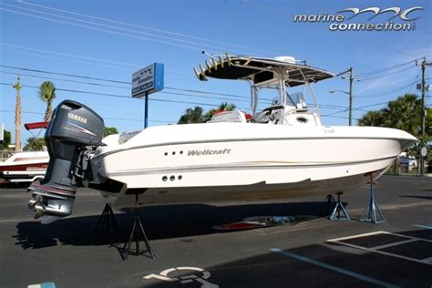 Wellcraft Boats Perth by Wellcraft Boats For Sale Marine Connection