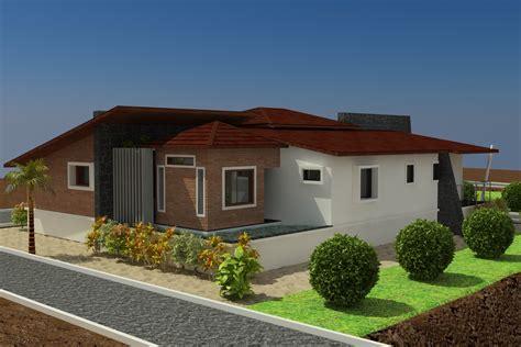 farmhouse home designs qld farm house designs e2 80 93 design and planning of