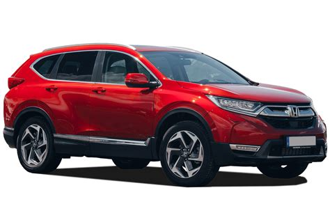 Review Honda Crv by Honda Cr V Suv 2019 Review Carbuyer