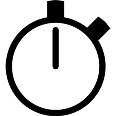 tous les jeux de cuisine icones chronometre images png chronometre
