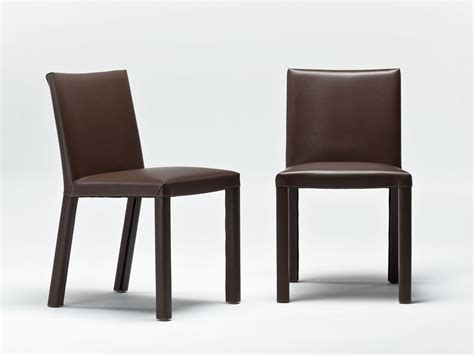 Modern Dining Room Chairs by Leather Dining Room Chairs With Arms Designer Dining Room