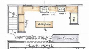 a good floor plan is the most important factor in a remodel With factor for effective room layout planner