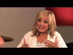 Googoosh Music Academy E2,P3 - YouTube