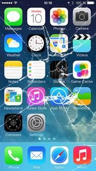 wallpaper app f r iphone 6 download