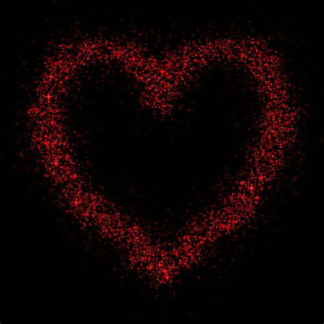 animated heart gif picture gallery yopriceville high
