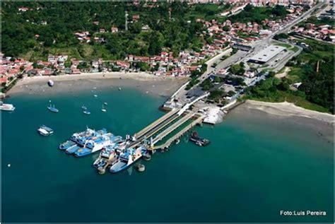 Ferry Boat Salvador Bom Despacho by Hist 243 Ria De Salvador Cidades Baixa E Alta Ilha De