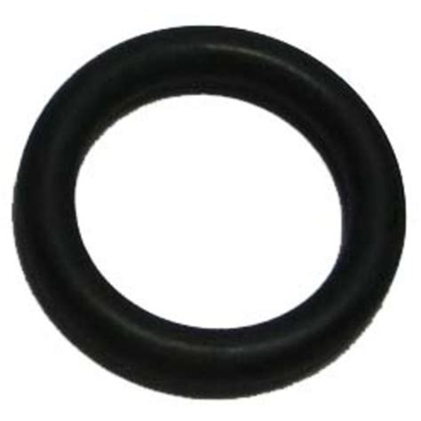 kohler quot o quot ring american plumbing products online