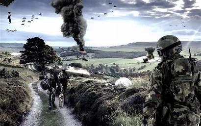 Army Wallpapers 4k Background Badass America Desktop