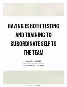 Training Quotes | Training Sayings | Training Picture ...