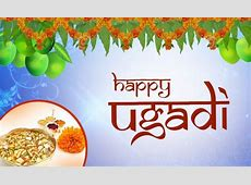 Ugadi 2018 What Is It, How Is It Celebrated, Date