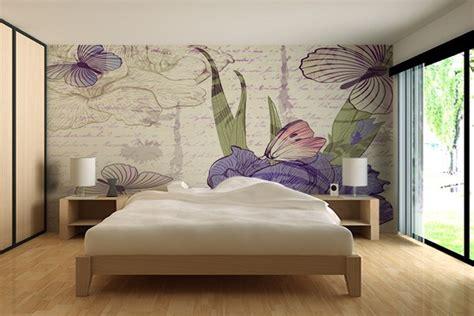 decoration papier peint chambre papier peint design moderne et original izoa
