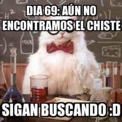 Chemistry Cat Meme Generator - memegenerator chemistry cat crear meme chemistry cat hacer meme de chemistry cat