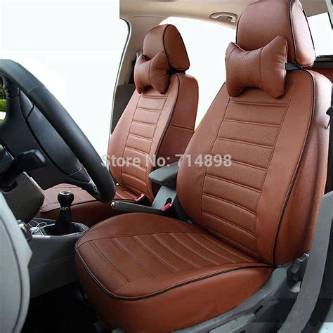 siege caddie buy wholesale custom leather car seat covers from