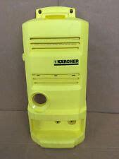 karcher parts pressure washers ebay
