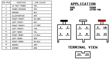 Sony Cdx Gt07 Wiring Diagram Color by 96 Dodge Ram 2500 Radio Wiring Diagram Best Wiring