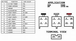 2002 Gmc Starter Wiring Diagram Color 3794 Archivolepe Es