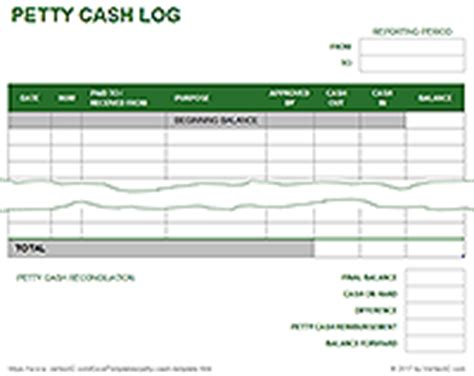 financial statement templates  excel