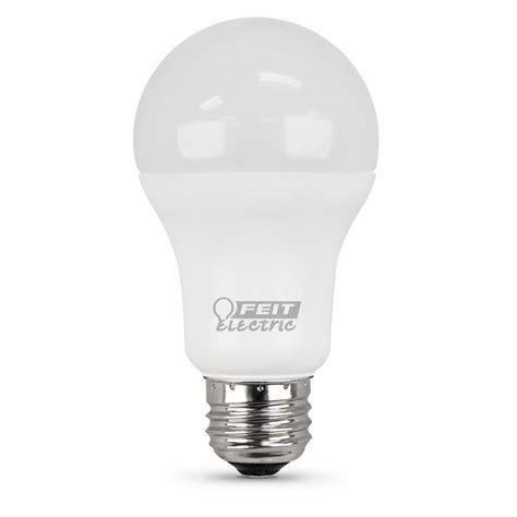 feit electric 10 watt incandescent c7 appliance light bulb