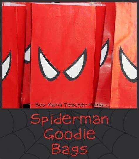 spiderman birthday party ideas spaceships  laser beams