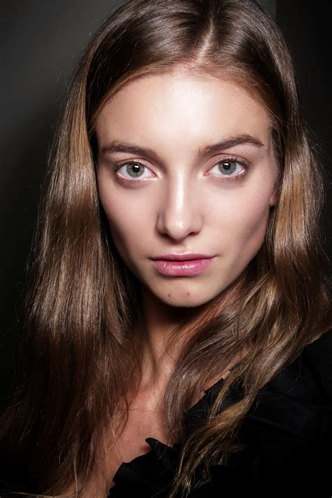 Dewy Skin How To for Summer | StyleCaster