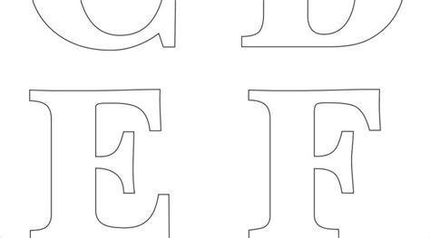 as 20 melhores ideias de alfabeto completo para imprimir no fontes alfabeto completo