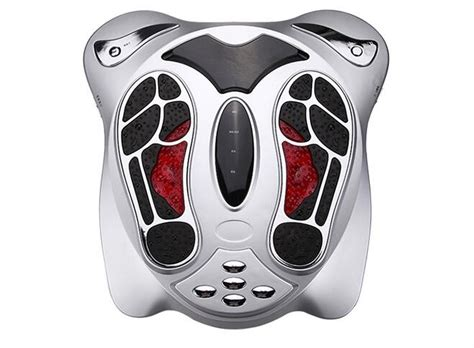 Best foot massage machine.Choose your electric foot