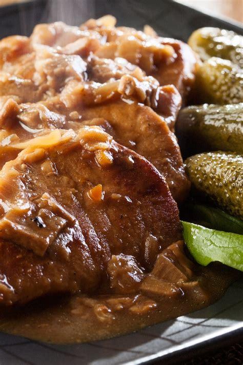 crock pot recipes pork roast crock pot recipe