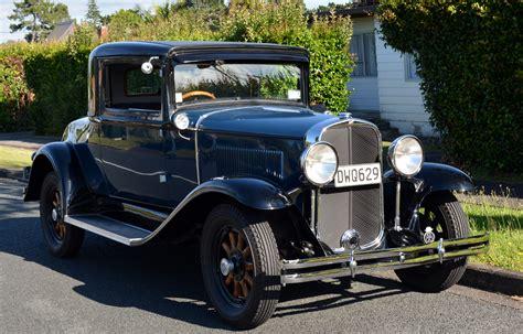 Marquette (automobile) - Wikiwand