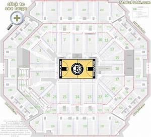Chicago Bulls Virtual Seating Chart Toronto Raptors Seating Chart With Seat Numbers News Today