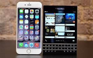 Comparatif Iphone 6 Et Se : iphone 6 vs blackberry passport le comparatif meilleur mobile ~ Medecine-chirurgie-esthetiques.com Avis de Voitures