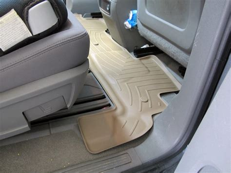 Chevy Traverse Floor Mats by Traverse Towing Html Autos Post