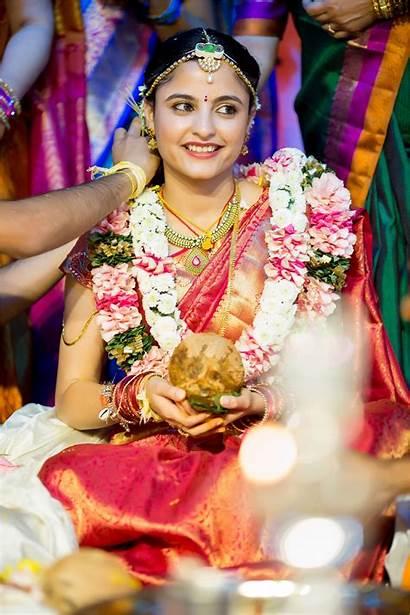 Indian South Temple Hindu Livermore Ceremony Weddingdocumentary