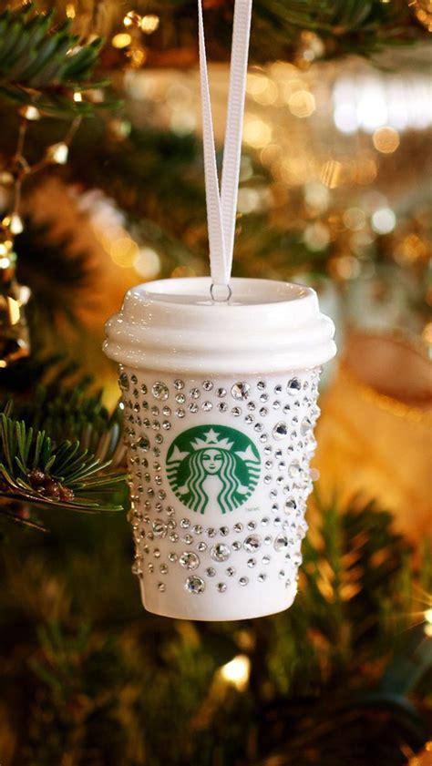 #starbucks | starbucks wallpaper, coffee wallpaper iphone. iPhone 5, 5s wallpaper : starbucks | Starbucks wallpaper, Starbucks christmas, Starbucks