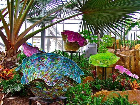 25 best ideas about chihuly glass for sale on pinterest