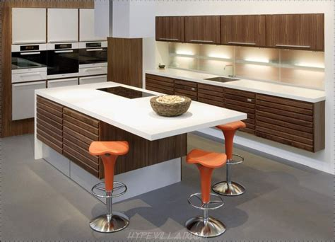 kitchen cabinets colours 50 best kitchen ideas images on kitchen ideas 2933