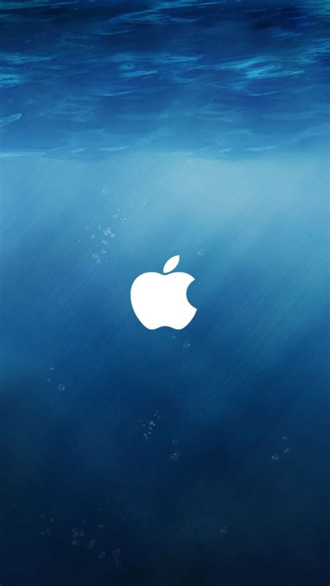 50 iphone 6 wallpapers 750x1334 50 iphone 6 wallpapers 750x1334 for free
