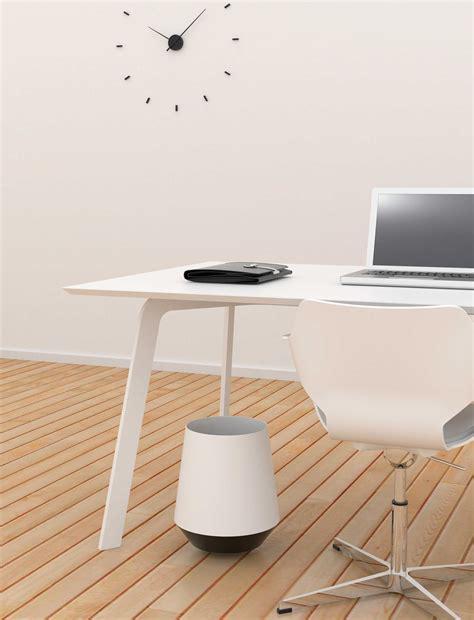 corbeille de bureau corbeille de bureau design balance le moblier pour vos