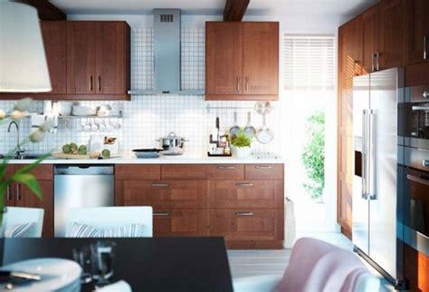 ikea kitchen design ideas best ikea kitchen designs for 2012 freshome com