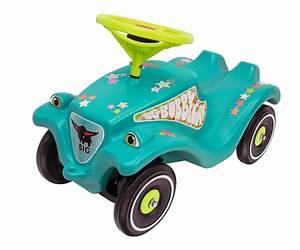 Big Bobby Car : big bobby car classic little star big bobby car ~ Watch28wear.com Haus und Dekorationen