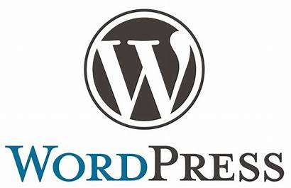 Transparent Wordpress Clipart Downloads
