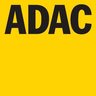 adac autoversicherung erfahrungen adac autoversicherung test der gro 223 e testbericht 2019