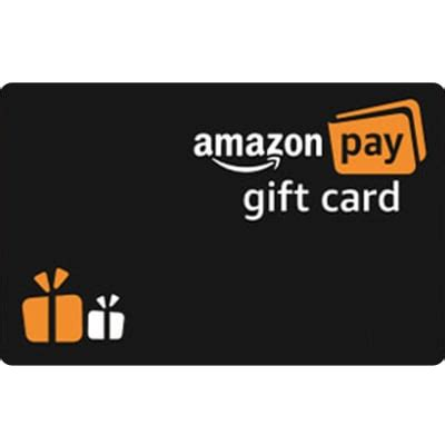 To redeem them on other amazon websites, you can purchase gift cards on the respective sites, such as: E-Gift Cards - Digital Gift Cards & E Gift Vouchers Online India