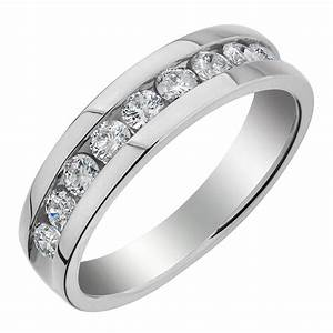 mens wedding bands platinum cool wedding bands With tiffany wedding rings for him