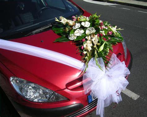 decoration voiture mariage strasbourg id 233 es et d inspiration sur le mariage