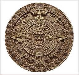 kolo photo albums div 35 ancient civilizations mayan