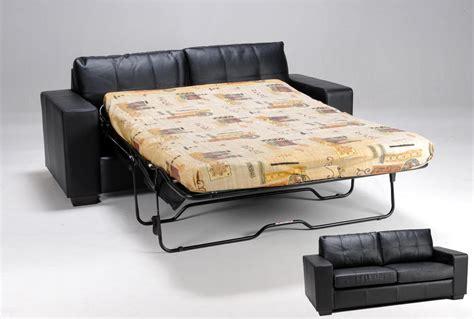 matelas futon pour banquette clic clac pas cher canape lit pas cher alinea sncast